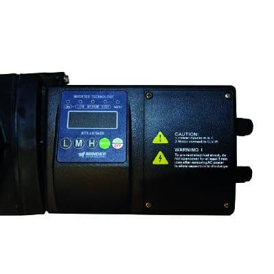 minder-img-3-MXB-ECO-Series