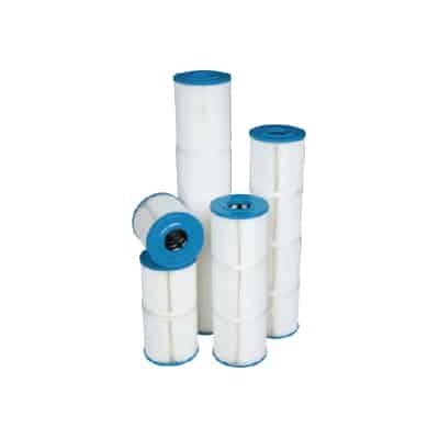 filter-cattridgeimg-3