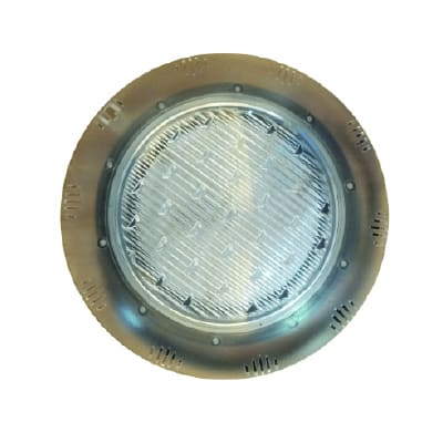 underwater-lamp-img-1