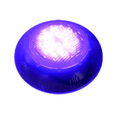 underwater-lamp-img-2