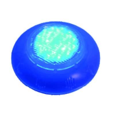 underwater-lamp-img-3