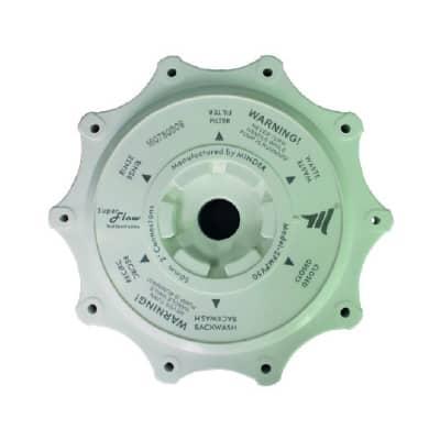 valve-img-4