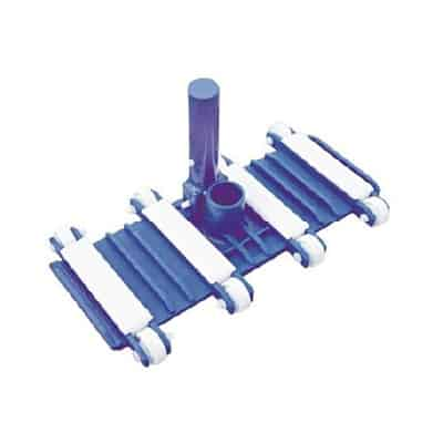 Minder Cleaning Equipment Kit 3