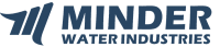 minder-logo